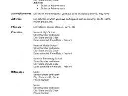 download free sample resume sample resume for newly registered nurses3 nursing student