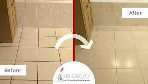 tilelab grout and tile cleaner tile grout sealer and floor best flooring reviews tilelab grout and