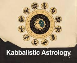 Kabbalah Birth Chart Calculator Kabbalah Astrology Astrology Horoscopes Monthly