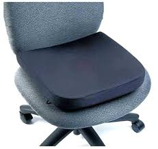 cushioned desk chair chairs design lumbar support cushion for armchair memory foam office chair pad mesh office chair ergonomic office chair chair cushion