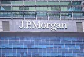 in residence tweet share share share print email jpmorgan chase