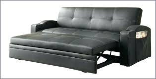 sectional sleeper sofa with storage sleeper unique queen size sofa bed queen size sofa bed