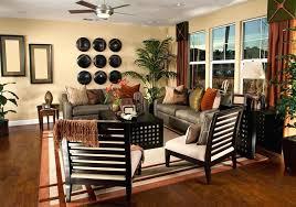 remarkable decoration tan living room walls tan living room walls tan walls living room ideas com