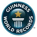 Книга <b>рекордов</b> Гиннесса — Википедия