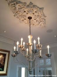 gallery of lighting and fans port charlotte. amy vermillion interiors- client project gallery of lighting and fans port charlotte