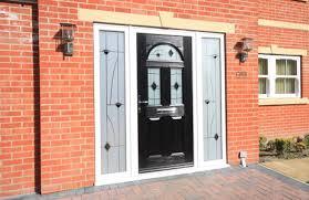 replacement front doorsUPVC Doors North East Newcastle  Gateshead  Replacement UPVC Doors