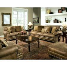 sectional sofa reviews furniture reviews where is furniture made sectional sofa reviews home gray ikea sectional sectional sofa reviews