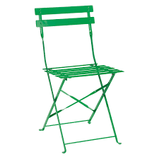 set of folding chairs. Care Instructions Set Of Folding Chairs R