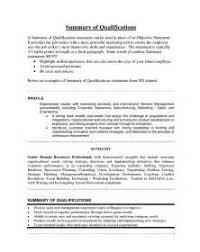 don goodman resume writer resume update executive resume