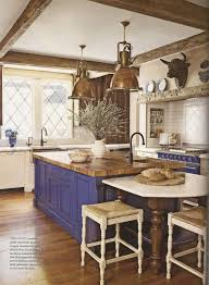 French Country Kitchen Designs Kitchen Cabinets French Country Kitchen Design Images Island