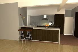 Small Picture Home Design Ideas kitchen counter design with goodly kitchen