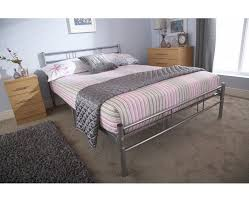 high quality bedroom furniture. high quality bedroom furniture o