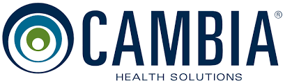 This office will issue the exemption from taking. Cambia Solutions Cambia Health Solutions