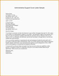 Letter Of Support Sample Template Letters Of Support Template Letter Support Sample Template 8