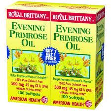Futurebiotics <b>Prostadvance Natural Prostate Support</b> Vegetarian ...