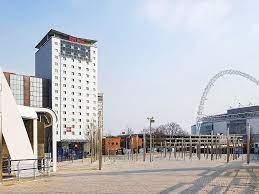 فنادق بالقرب من ملعب ويمبلي Wembley Stadium ولندن: احجز عبر all.accor.com