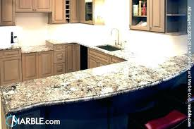 recycled glass countertops cost glass cost recycled s average s width height name vetrazzo recycled