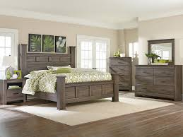 headboard and footboard wooden sets full size bed wood upholstered inside headboards footboards for queen beds plan 4