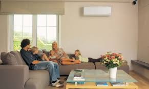 split ductless air conditioner. Fine Air Benefits Of Split Air Conditioners To Ductless Conditioner O