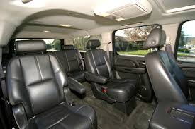 Home Wine Tours In The Paso Robles Wine Country Lush Limo