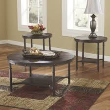 coffee table amazing side set oval black round tables square settings dinner party coffee oval