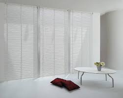 venetian blinds s harmony curtains blinds werribee hoppers crossing point cook