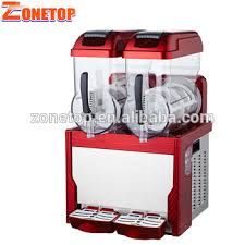 Automatic Smoothie Vending Machine Custom Automatic Smoothie Vending Machinepuppy Slush Machine Buy