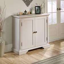 decorative storage cabinets. Exellent Storage Accent Storage Cabinet In Decorative Cabinets E