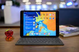 Top máy tính bảng tốt nhất hiện nay bạn nên mua - Fptshop.com.vn