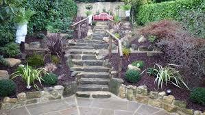 Small Picture Oriental Garden Design 6770