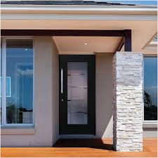 beveled glass for front doors odl door glass decorative glass for exterior doors front entry