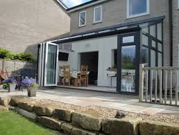 Kitchen Conservatory 17 Best Ideas About Lean To Conservatory On Pinterest
