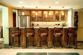 cool bar lighting ideas home large size of kitchen fixtures cool bar lighting55 lighting