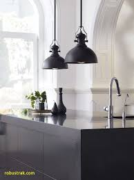 industrial kitchen lighting. Alfred 1 Light Pendant In Oil Rubbed Bronze Industrial Kitchen Lighting A