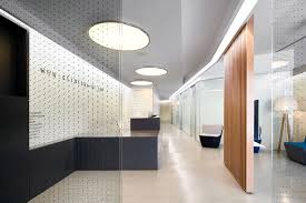 The commission consists of a renovation for a Dental Clinic located in a  town located midway between Las Palmas de Gran Canaria and the tourist  resorts to ...