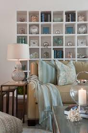 let me show you how to use duck egg blue