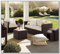 spectacular carls patio furniture fort lauderdale f45x on rustic home design trend with carls patio furniture fort lauderdale