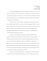 heroes essay detail information for slavery african american history essays title slavery african american history essays size 102kb format image png