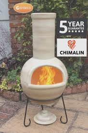 fireplace awesome chiminea clay outdoor fireplace modern rooms colorful design luxury at design tips awesome