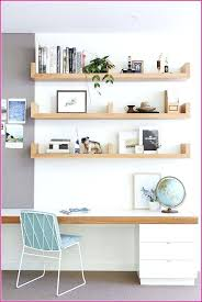shelving for small bedrooms medium size of shelves shelving ideas nursery shelving ideas for narrow spaces