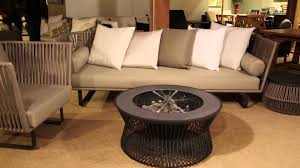 current furniture trends. Current Furniture Trends L