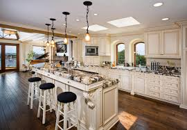full size of cabinets kitchen gallery of pictures artistic marble stone kicthen countertop combined bright white