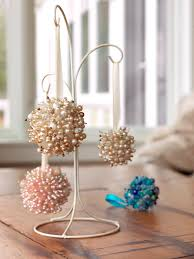 Diy Christmas Decorations 35 Diy Christmas Ornaments From Easy To Intricate