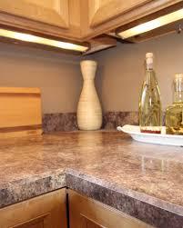 laminate countertop by dreammaker bath kitchen ann arbor