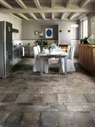 stone tile wood flooring stonewood flooring albuquerque fr floor casa is a brand new porcelain tile