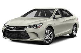 2016 camry. Plain Camry In 2016 Camry Autoblog