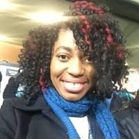 "4 ""Estella John"" profiles | LinkedIn"