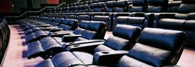 B B Theatres