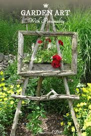 garden art projects. Garden Ideas Captivating 305251fa8309ced6d62990d58ea396da Art Projects I
