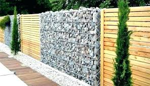 Metal fence design Indoor Modern Metal Fence Ideas Concrete Fence Design Ideas Landscape Modern Fence Ideas Modern Metal Fence Ideas Modern Fence Ideas Brick Designs Cheap Within Coreshotsco Modern Metal Fence Ideas Concrete Fence Design Ideas Landscape